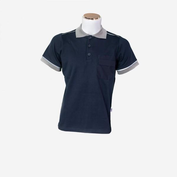 fireguard Poloshirt