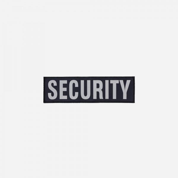 SECURITY-Schriftzug - klein / by Safeguard